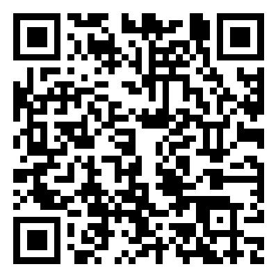 必威体育中文微信公众号