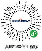 必威体育中文必威登录网站小程序